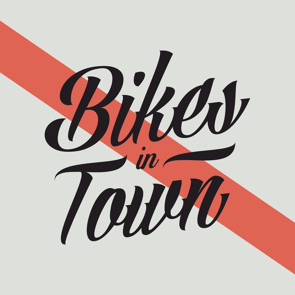 bikeslogofinal.jpg