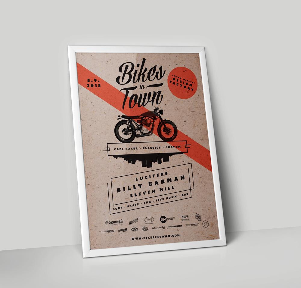 bikes_poster_Aa.jpg