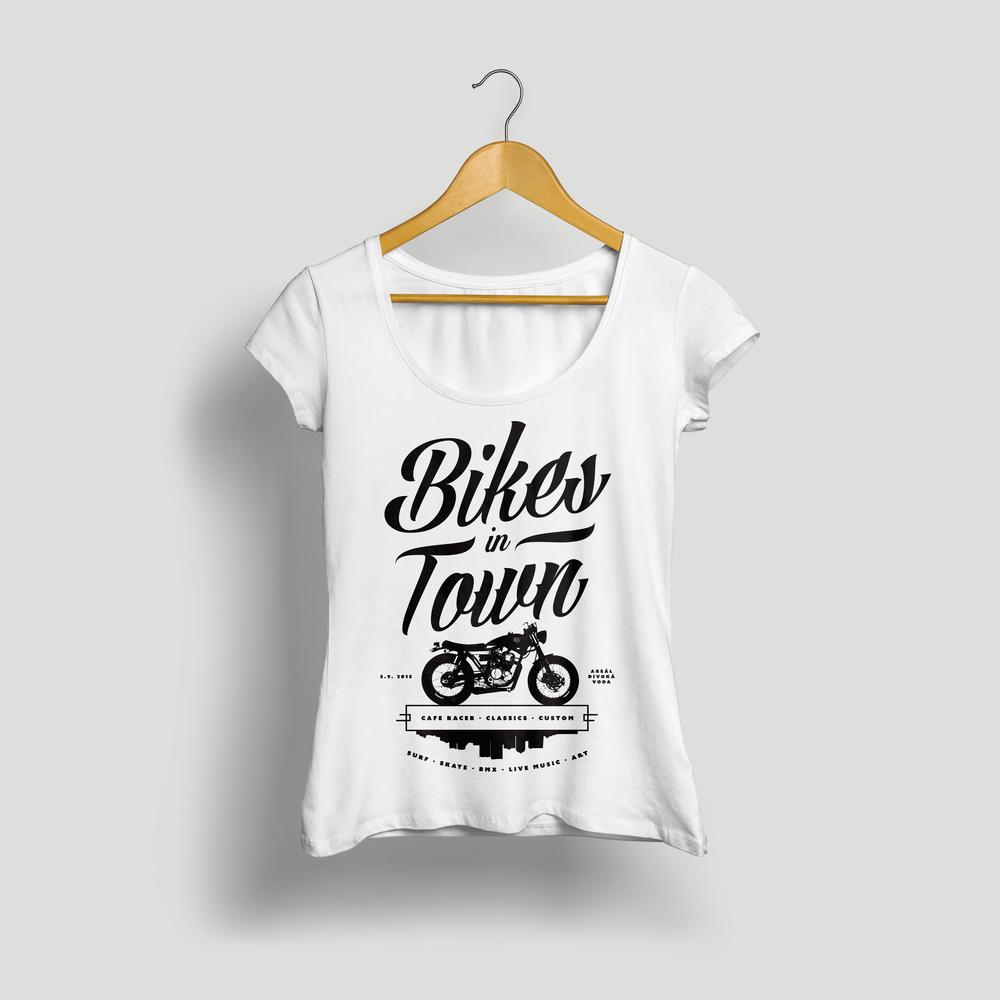 bikes-tshirt3.jpg