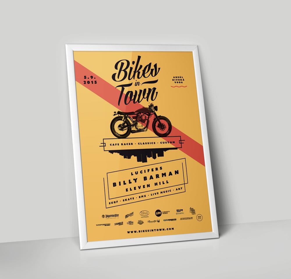 bikes_poster_c.jpg