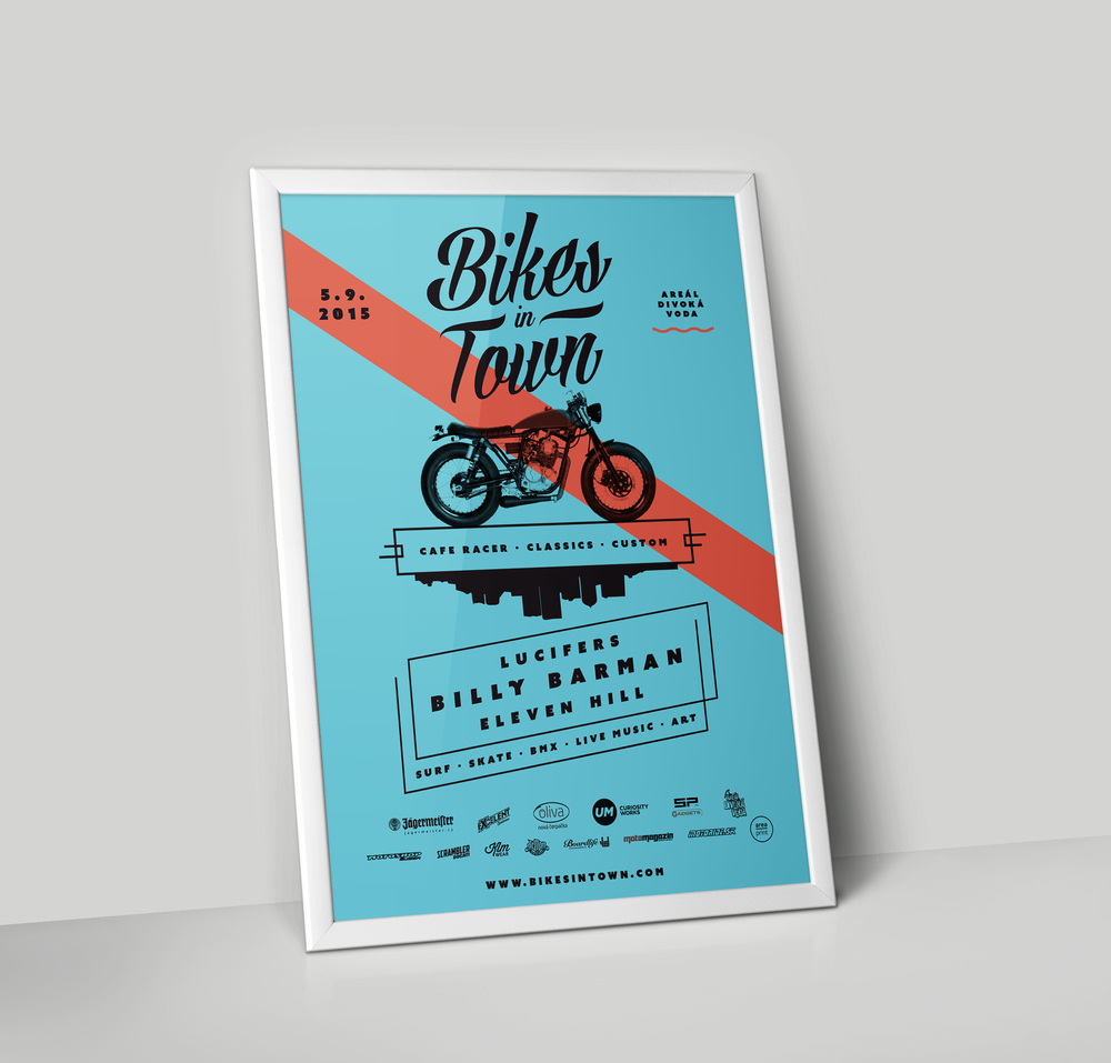bikes_poster_A.jpg