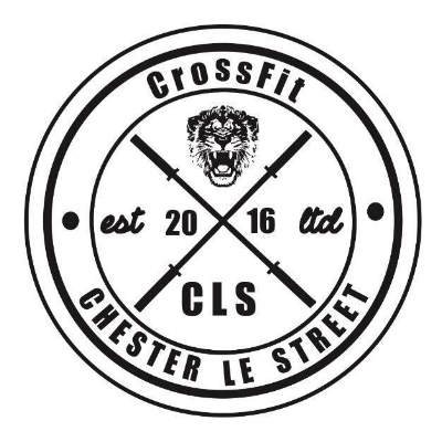 CrossFit Chester le Street