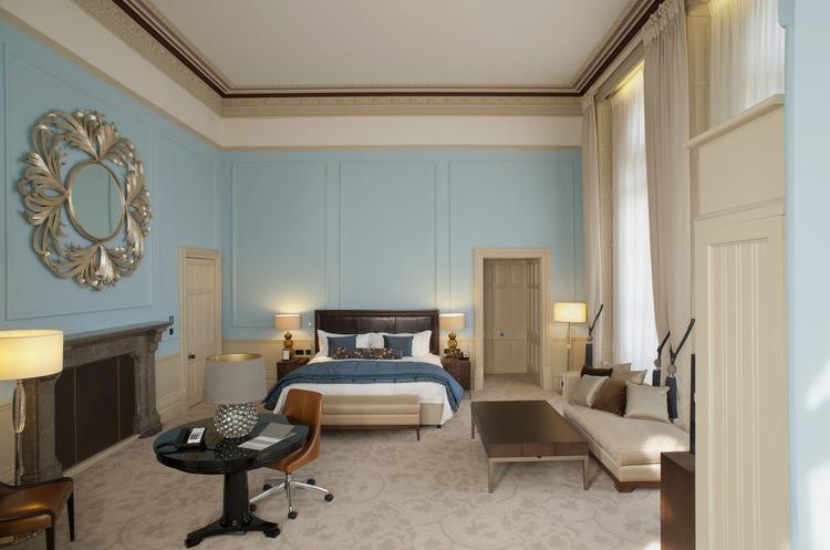 St+Pancras+Renaissance+-+Chambers+Grand+Junior+Suite.jpg