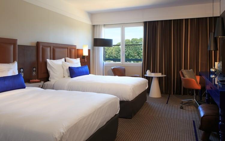 Guestroom_Double_Double_5821.jpg