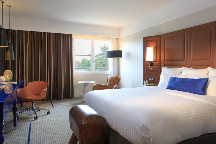 PARSC_Guestroom_Standard_King_5596.jpg