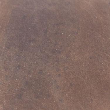 Bronze Dark Antique