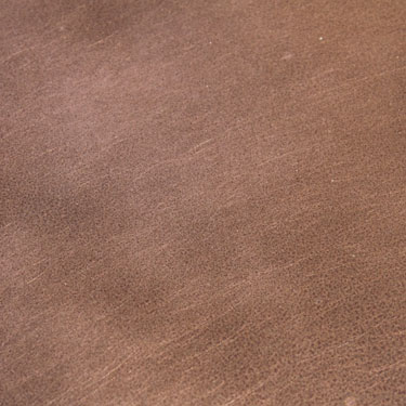 Copper Light Brown