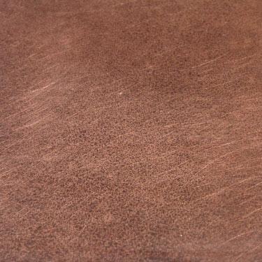 Copper Medium Brown