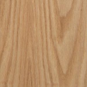 Red Oak Crown