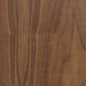 Walnut American Crown