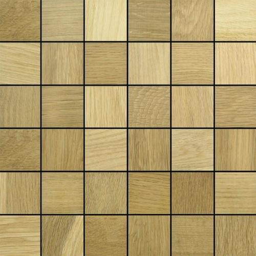 Coreal White Oak