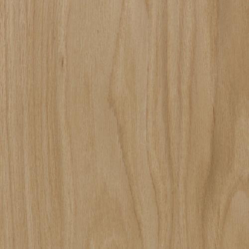 Innato Boston Crown Oak