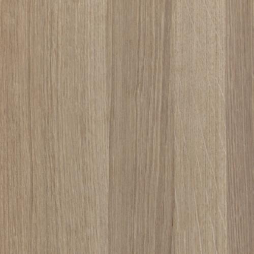 Innato Etched Raw Oak