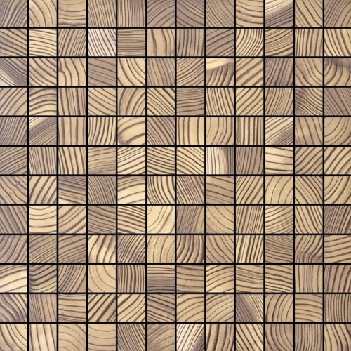 Pearl Yew wood