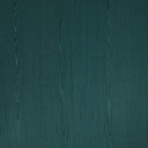 Ash Dyed green Ripple
