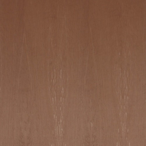 B.E.M Dyed Copper