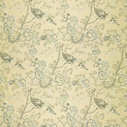 Aria Songbirds AF1363 Cream