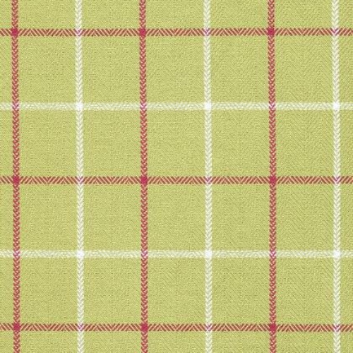 Rue De Seine Laurence Plaid AW7872