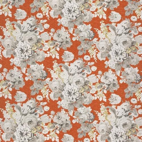 wild-floral-AF26132 symphony