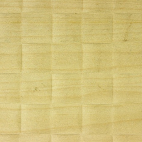 Embossed Compressed Board