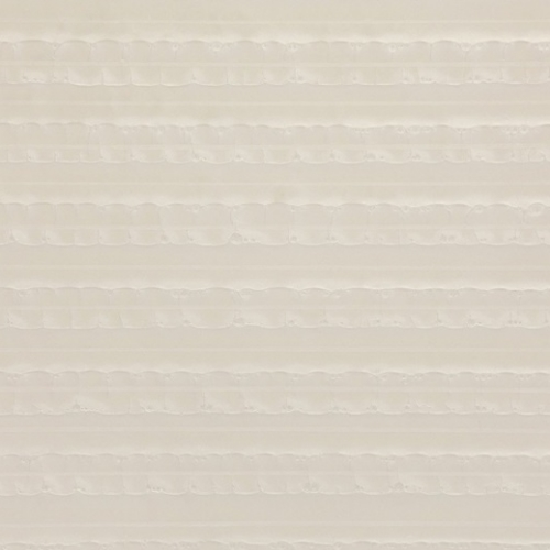 Pattern 031