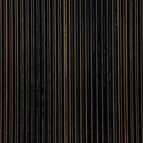 Pattern 069