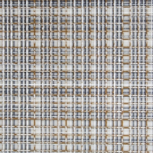 Pattern 446