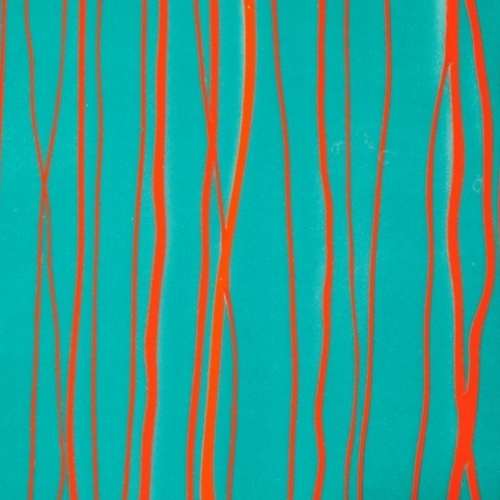 Pattern 481