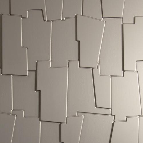 Jigsaw IMP0176
