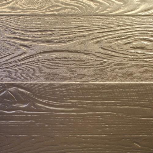 Motion ligno silver