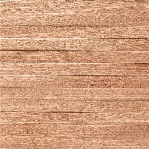 Motion sedge sapele