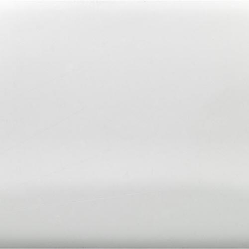 BRIGHT – Piano White
