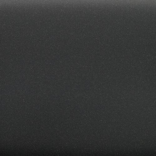 ELOX – Anodized Grey Black