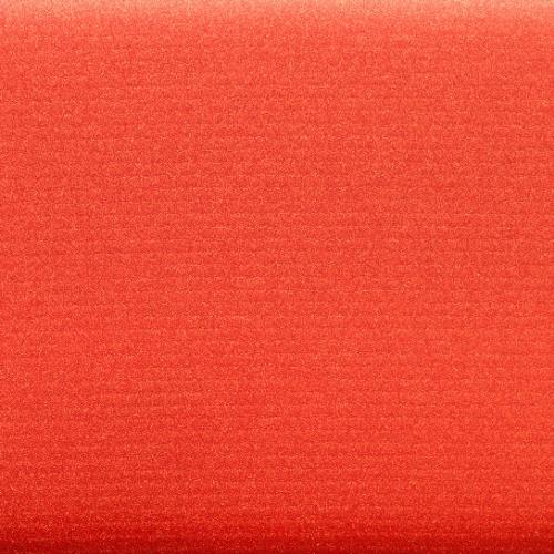 ELOX – Anodized Red Elox