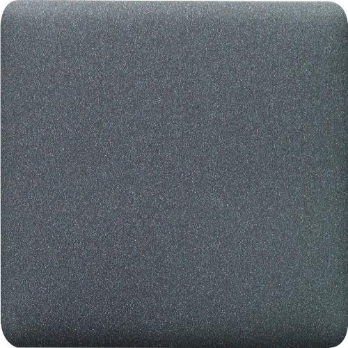 ELOX – Anolok B713 Light Blue Grey