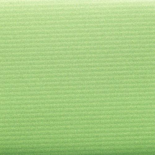IRID – Azurite Golden Green