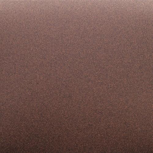 IRID – Carnelian Black Copper