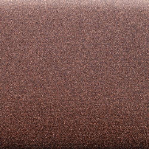IRID – Carnelian Brown Copper