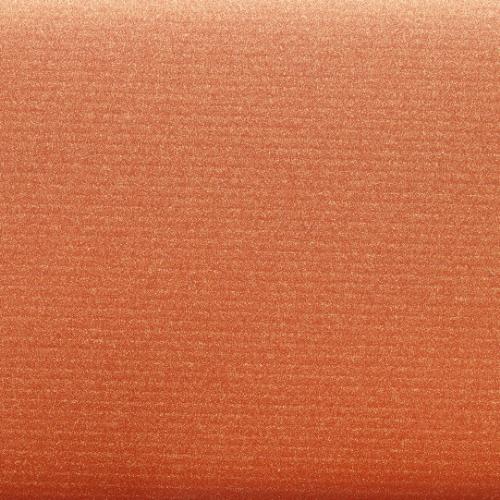 IRID – Coral Orange Gold