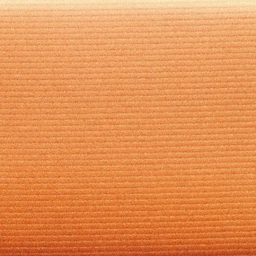 IRID – Coral Soft Orange Gold
