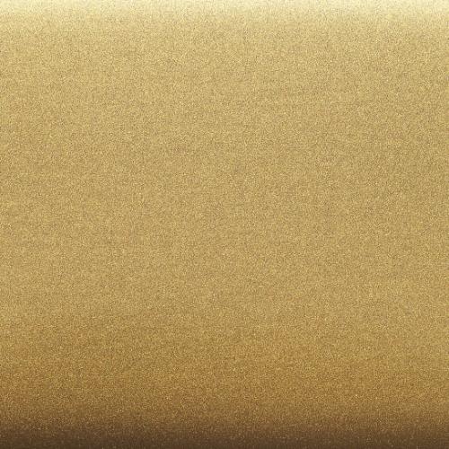 IRID – Graceful Gold