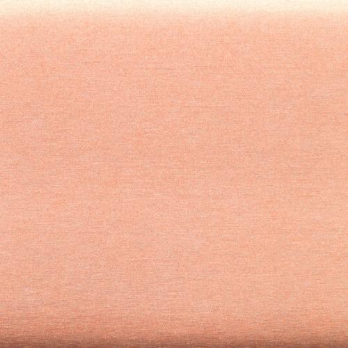 PURE – Light Copper TL