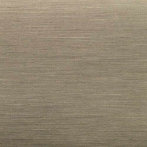 PURE – Pale Umber BRUSHED