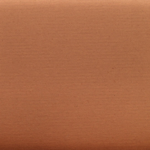 PURE – Red Brown TL