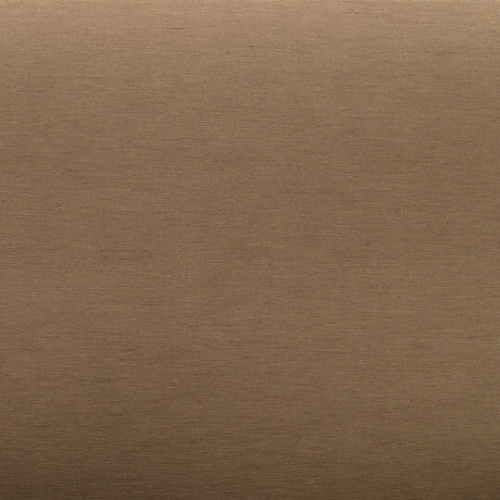 PURE – Umber TL