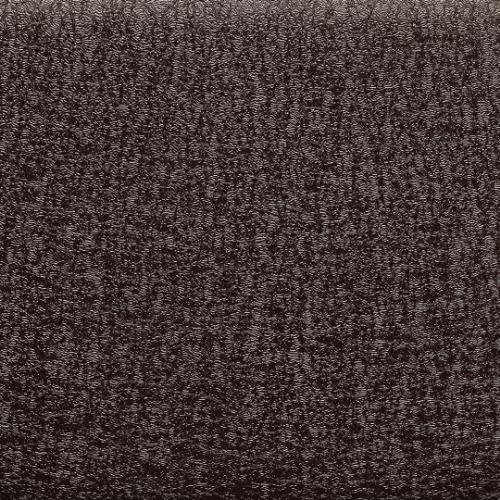 SENSE – Corten Dark Brown