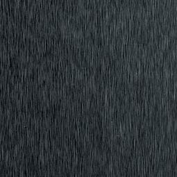 448 BRUSHED BLACK.jpg