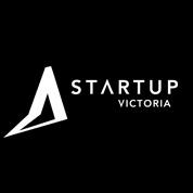 L2-PartnersLogo-StartupVic.jpg