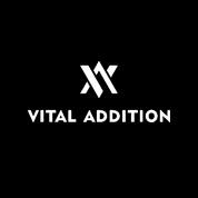 L2-PartnersLogo-VitalAddition.jpg