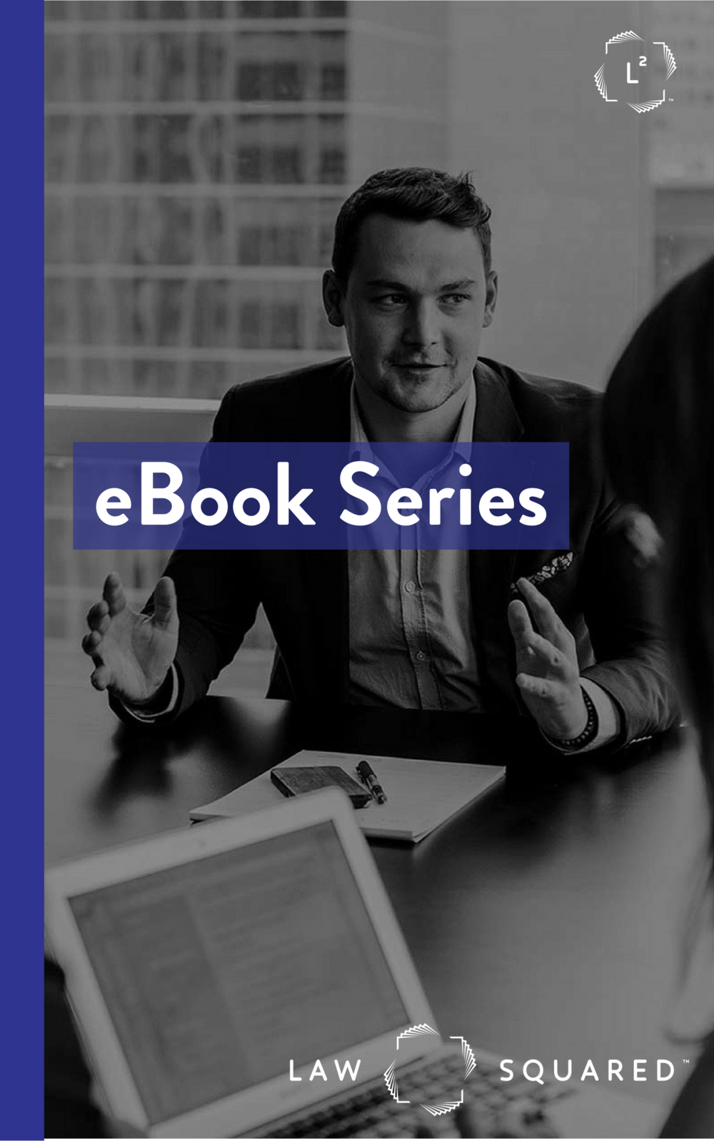ebook-legal-lawyer-melbourne-sydney-brisbane-startup-entrepeneur